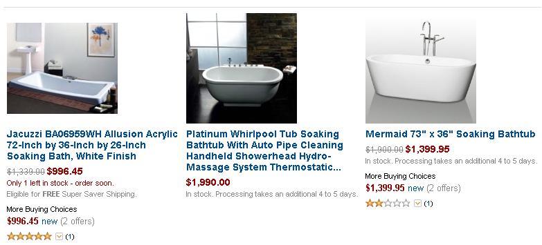 What is vikrell vs. acrylic Texas, Aurora | Sell cast iron tub ...